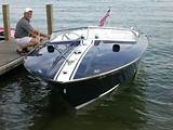 Photos of Speed Boats For Sale In New Jersey