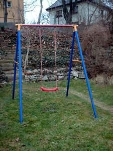 Mein Garten Spiele Kostenlos : spielen im garten der gartenratgeber ~ Frokenaadalensverden.com Haus und Dekorationen