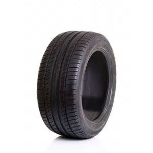 Uniroyal Rainsport 3 225 45 R17 : walka michelin primacy hp 225 45 r17 91 v vs uniroyal ~ Kayakingforconservation.com Haus und Dekorationen