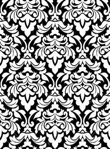 home design exciting black and white designs black and With design art black and white