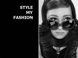 60 Jahre Style : die mode der 60er jahre style my fashion ~ Markanthonyermac.com Haus und Dekorationen