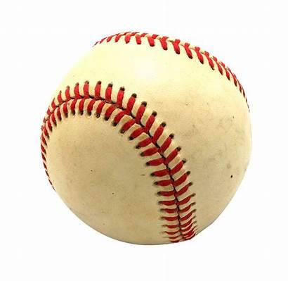 Baseball Transparent Background Bat Softball Ball Sports