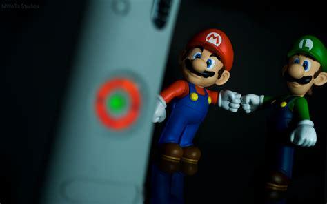 Funny Gamer Pics 1080x1080