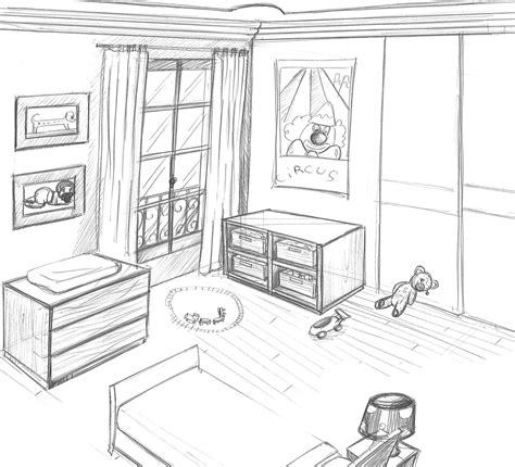 dessin chambre dessin de chambre chaios com