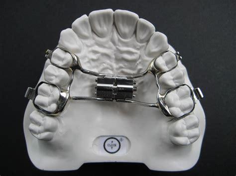 Click Fit Dental Ltd