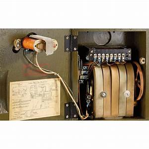 Crank Telephone Wiring Diagram : 30 Wiring Diagram Images