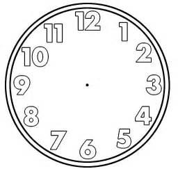 Similiar Blank Digital Clock Clip Art Keywords