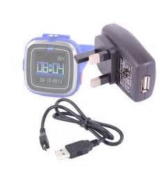 Kidizoom VTech Smartwatch Charger