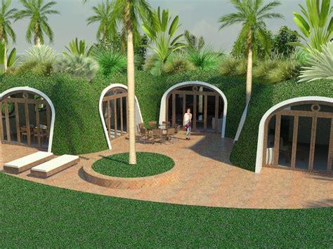 green magic homes coolest    lawn mower