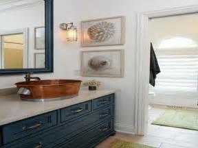 coastal bathroom ideas decoration beautiful contemporary coastal bathroom decor beautiful coastal bathroom decor