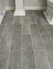 bathroom floor tiles ideas ideas on bathroom tile designs for a fresh look