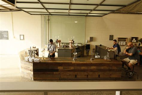 Coffee and more at power play cafe (up to 58% off). Pin by Jeffrey Thompson on Brentwood Barista (With images) | Best coffee shop, Coffee shop, Best ...