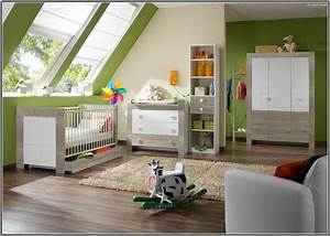 Haus Regal Kinderzimmer : kinderzimmer dreamworld 2 regal kinderzimme house und dekor galerie qnarpk7zxm ~ Sanjose-hotels-ca.com Haus und Dekorationen