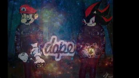 Purple aesthetic pfp, dope gamerpics, dope xbox pfp, baddie pfp, dope anime pfp, dope decal, dope pfp 1080 px, dope backgrounds, trill pfp, nike dope cartoon, dope cartoon shoe. Dope Edits - YouTube