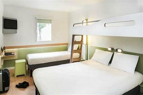hotel lyon chambre familiale chambre familiale photo de ibis budget nantes nord