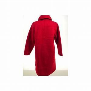 robe de chambre femme grande taille laine des pyrenees en With robe de chambre en pure laine des pyr n es