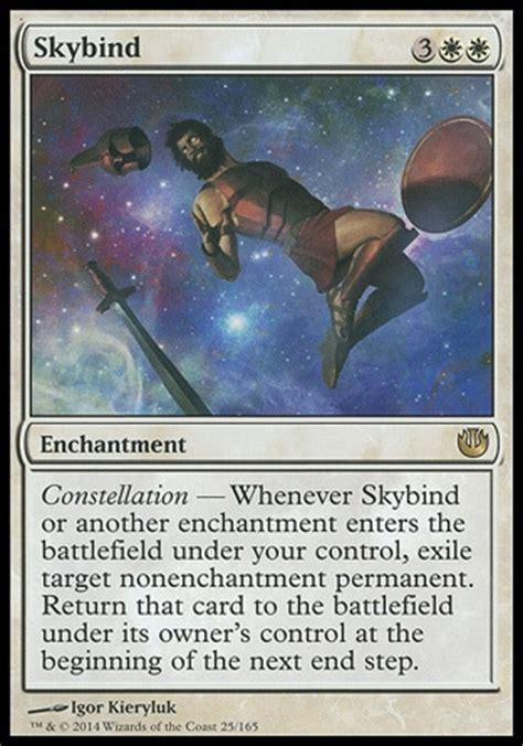Mtg Enchantment Deck Edh by Heliod God Of The Sun Creatureless Enchantress