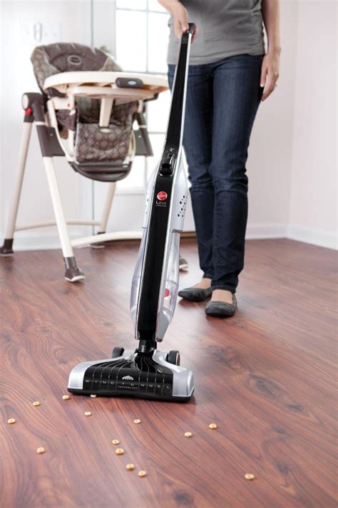 Cordless Electric Broom For Hardwood Floors by Electric Brooms Comparison Ratings Reviews For 2018