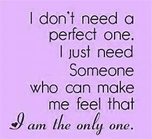 Touching Quotes About Peoples Lives  Quotesgram