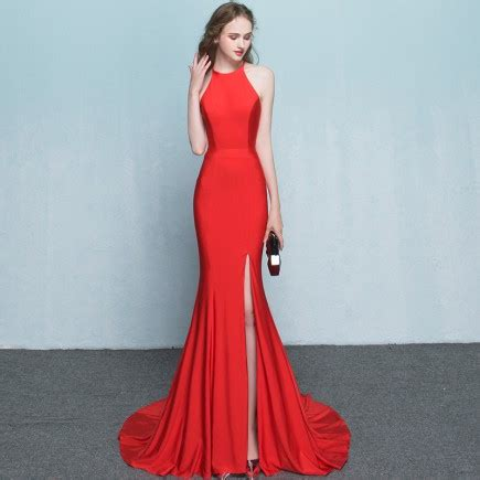 robe longue soiree gala robe gala longue robe longue avec manches longues femme