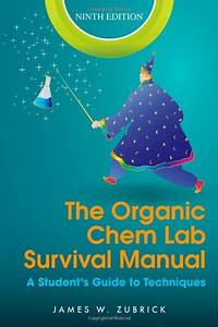 List Chemistry Lab Equipment