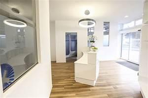 Edel Und Weiss Nürnberg : ber uns edel weiss zahn rzte ~ Frokenaadalensverden.com Haus und Dekorationen