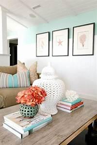 Decoration Interieur Maison Moderne : idee decoration maison moderne meilleures images d ~ Zukunftsfamilie.com Idées de Décoration