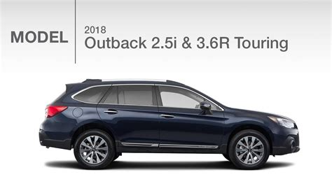 subaru outback touring blue 2018 outback touring best new cars for 2018
