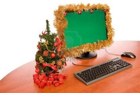 office desk christmas decorations christmas office desk christmas decor pinterest