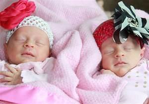 Cute Mixed Babies Girl - Hot Girls Wallpaper
