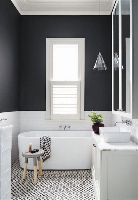 idees idee salle de bain decoration salle de bain