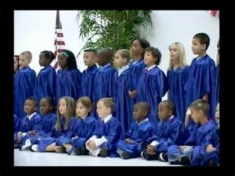 league preschool academy graduation 2013 813 | hqdefault
