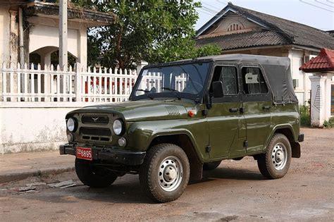 Fileuaz In Laos Jpg Wikimedia Commons