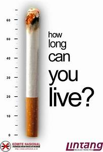 Quit Smoking Quotes & Sayings | Quit Smoking Picture Quotes