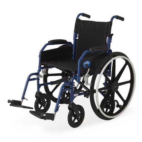 medline hybrid 2 transport wheelchair chair wheelchairs
