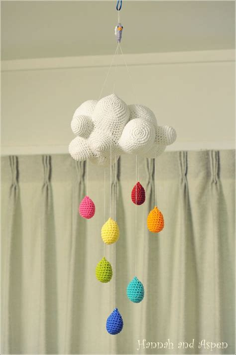 baby crib mobiles a baby crib mobile woodworking projects plans