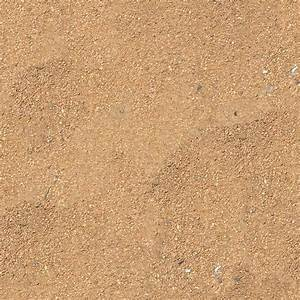 Arid ground textures - red_earth_03_2048x2048.png ...