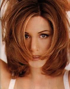 Coupe Dégradé Long : coiffure cheveux mi long degrade ~ Dallasstarsshop.com Idées de Décoration