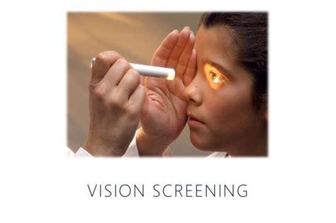 children eye screening optometrist in petaling jaya 672 | Children Eye Screening 5