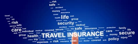 Benefits Of Nevada  Health Benefits Of Nevada. Divorce Lawyer Dallas Tx Chiggers In Colorado. It Outsourcing Companies In Usa. Private Student Loan Consolidation Without Cosigner. Civilian Pilot Training Program. Sample Web Page Design London Syon Park Hotel. Good Colleges In Arizona Virtual Numbers Free. Comparing Medical Insurance Plans. Offshore Application Development