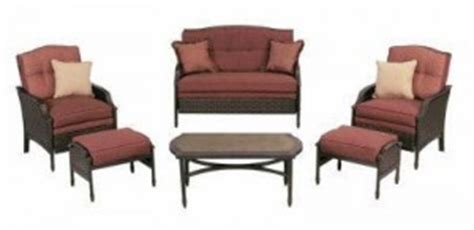 Martha Stewart Living Patio Furniture Replacement Cushions by Martha Stewart Living Palamos Cushions Martha Stewart