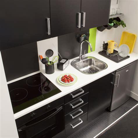 cuisine delinia leroy merlin top 15 les petites cuisines les plus canon de l 233 e 2013 n 176 9 cuisine delinia fa 231 ade