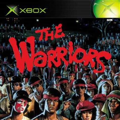 warriors game giant bomb