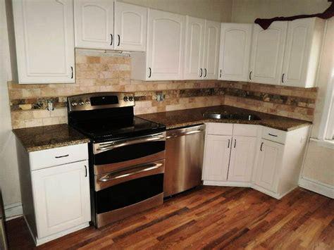 blue kitchen tile backsplash 100 kitchen backsplash glass tile white 45 kitchen 4832