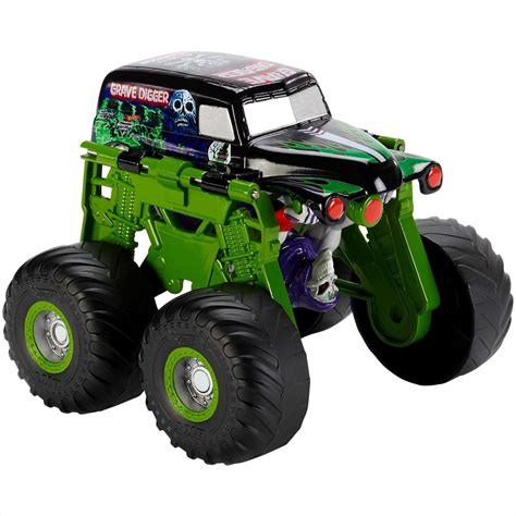 remote control monster trucks videos 100 remote control monster jam trucks electric 4wd
