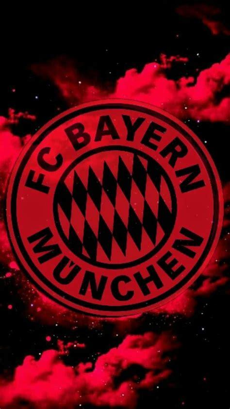 Pin auf FCB Bayern München