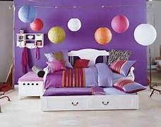 Tween Girl Bedroom Ideas Design Furniture Bedrooms Decorating Tween Girl Design Ideas Bedroom Design