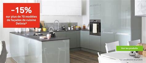 cuisine en kit leroy merlin cuisine en kit leroy merlin maison design bahbe com