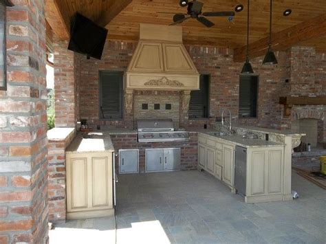outdoor kitchens in baton pin by josh shoemaker on outdoor kitchen ideas pinterest