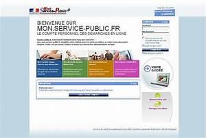 Delai Reponse Banque Pour Pret Immobilier : forum pour les delai d un versement credit banque casino ~ Maxctalentgroup.com Avis de Voitures